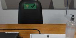 CPI da Covid ouve hoje ministro da CGU, acusado de prevaricação por Omar Aziz