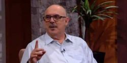 Juíza multa governo em R$ 200 mil por declarações homofóbicas de Milton Ribeiro
