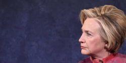 Assessora de Hillary Clinton diz que foi abusada sexualmente por senador