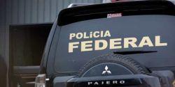 PF desarticula quadrilha que extraía ouro de terra indígena no Pará