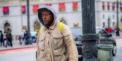 Novas ondas de frio no país derrubarão temperaturas nas próximas semanas