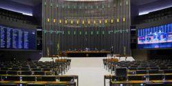 Parlamentares creem que tributária deve passar em 2021 e administrativa, não
