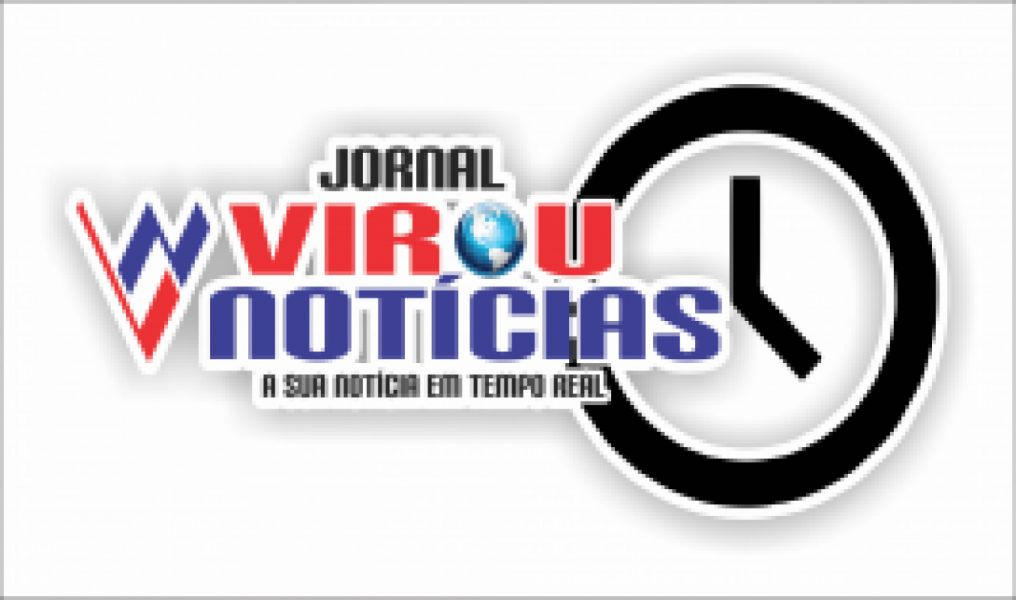Jornal Virou Notícias com Cléber Ramos